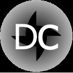 cropped-dark-cake-records-logo-design4-1.png